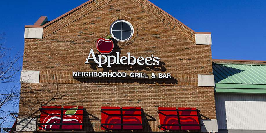 Applebee's for People with Diabetes - Everything You Need to Know!