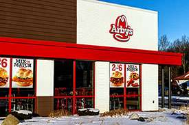 Arby's for People with Diabetes - Everything You Need to Know!