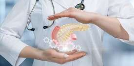 Artificial Pancreas for People with Diabetes - Everything You Need to Know!