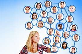 Benefits of Diabetes Forums. Why You Should Join Online Diabetes Community.