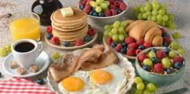 Best Breakfast for People with Diabetes – Everything You Need to Know
