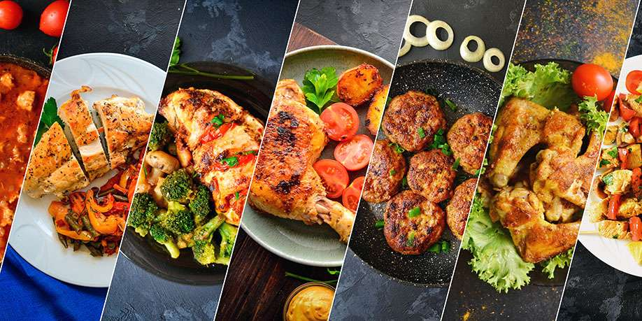 Best Chicken for People with Diabetes – Everything You Need to Know