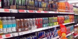 Best Low-Sugar Energy Drinks - Everything You Need to Know!