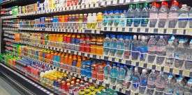 Best Low-Sugar Healthy Sports Drinks - Everything You Need To Know!
