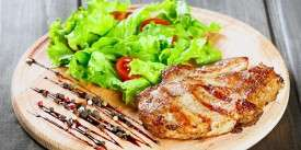 Best Pork for People with Diabetes – Everything You Need to Know