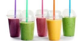 Best Smoothies for People with Diabetes – Everything You Need to Know