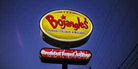 Bojangles For People with Diabetes - Everything You Need To Know!