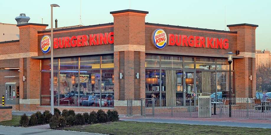 Burger King for People with Diabetes - Everything You Need to Know!