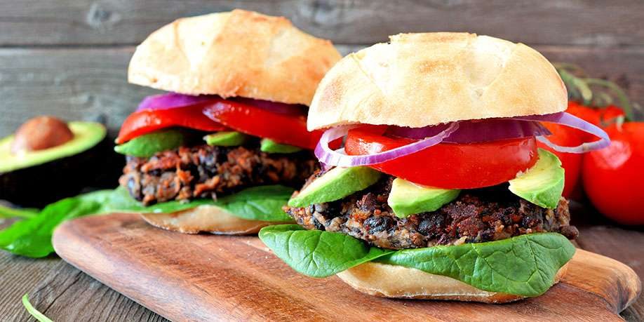 Burgers for People with Diabetes – Everything You Need to Know