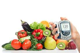 Can Diabetes be Cured? Latest Information You Need To Know