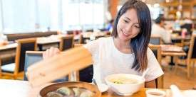 Chinese Food for People with Diabetes - Everything You Need to Know!