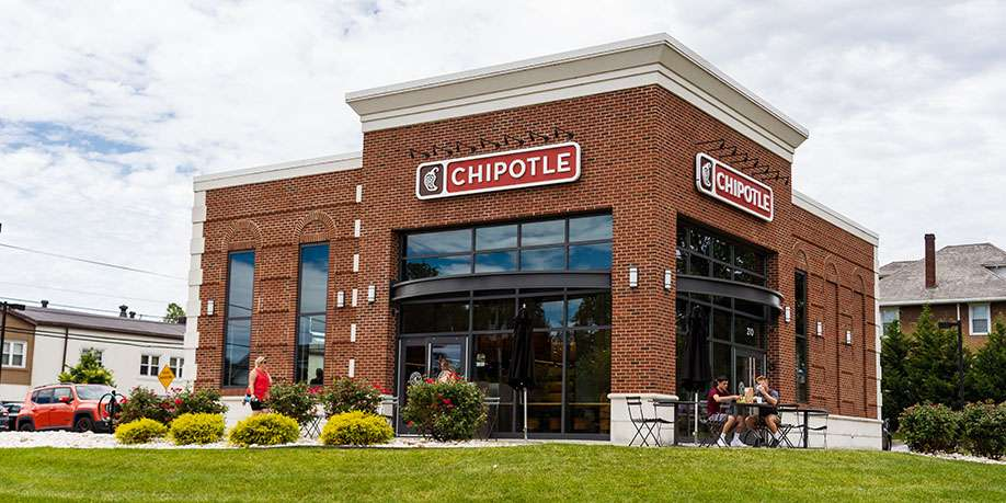 Chipotle for People with Diabetes - Everything You Need to Know!