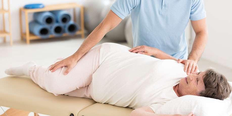 Chiropractic Care for Diabetes. How Chiropractors Can Help Diabetic Patients
