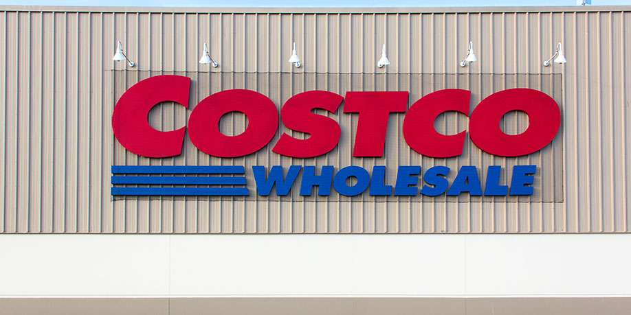 Costco Food Court for People with Diabetes - Everything You Need to Know!