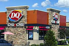 Dairy Queen For People With Diabetes - Everything You Need To Know!
