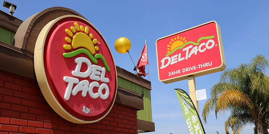 Del Taco for People with Diabetes - Everything You Need to Know!