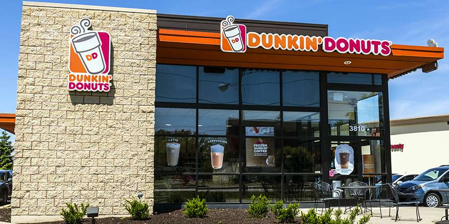 Dunkin' Donuts for People with Diabetes - Everything You Need to Know!