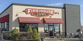 Firehouse Subs for People with Diabetes - Everything You Need to Know!