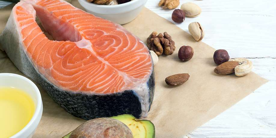 Foods That Can Reverse Diabetes - Key to Healthy Eating
