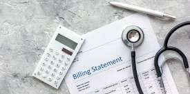 How To Request an Itemized Medical Bill