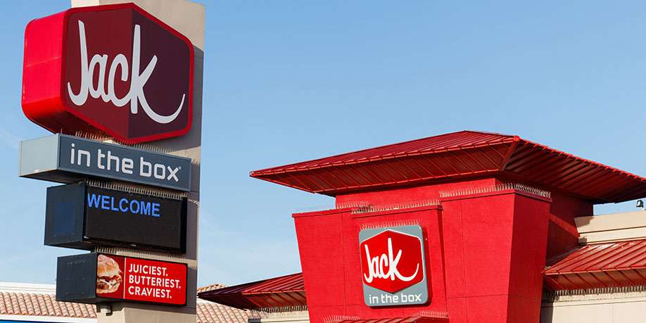 Jack in the Box for People with Diabetes - Everything You Need to Know!