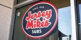 Jersey Mike's for People With Diabetes - Everything You Need To Know!