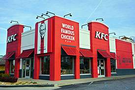 KFC for People with Diabetes - Everything You Need to Know!