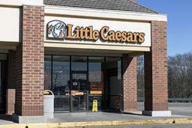Little Caesars For People with Diabetes - Everything You Need to Know!