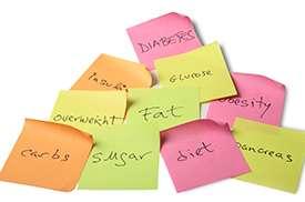 Main Cause of Diabetes