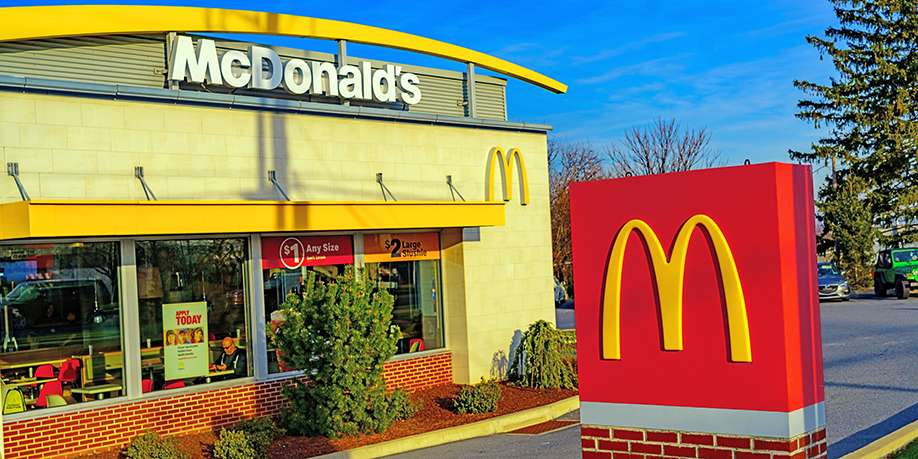McDonald's For People with Diabetes - Everything You Need to Know!
