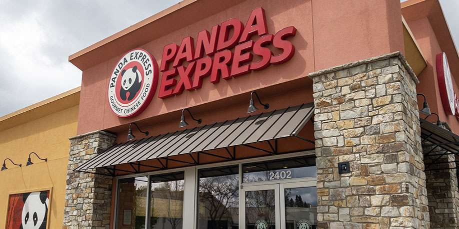 Panda Express for People with Diabetes - Everything You Need to Know!