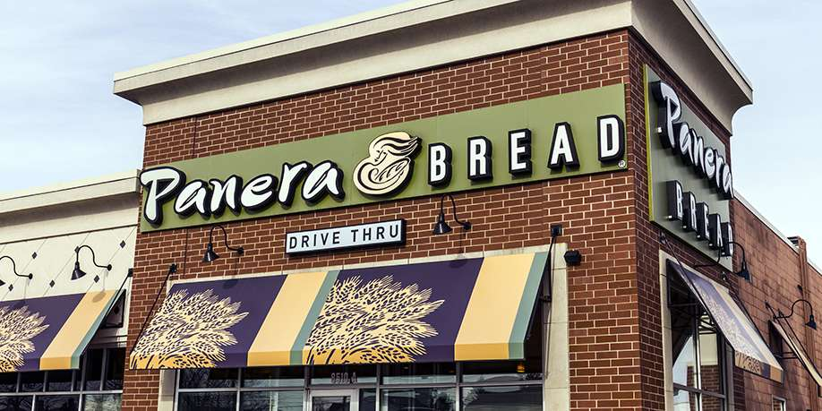 Panera Bread for People with Diabetes - Everything You Need to Know!