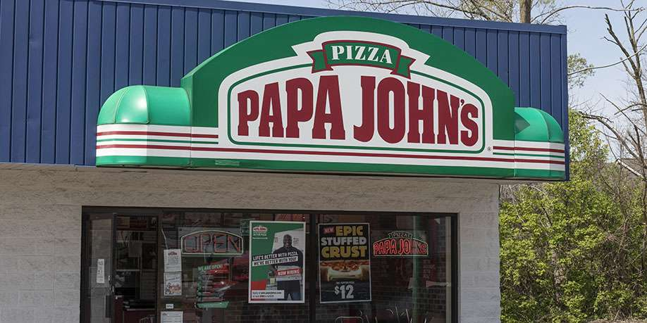 Papa John's for People with Diabetes - Everything You Need to Know!