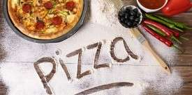 Pizza for People with Diabetes - Everything You Need to Know!