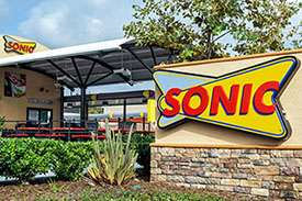 Sonic Menu for People With Diabetes - Everything You Need To Know!