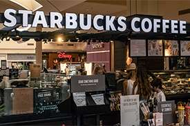 Starbucks For People with Diabetes - Everything You Need to Know!