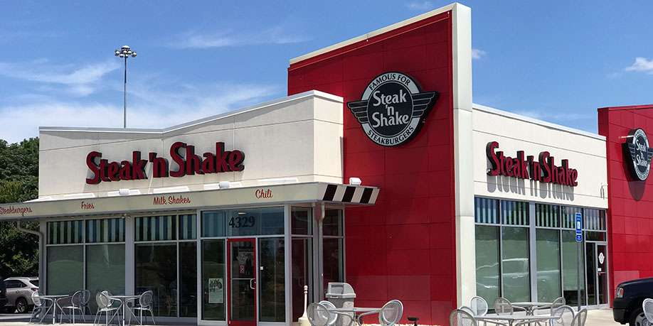 Steak' n Shake For People With Diabetes - Everything You Need To Know!