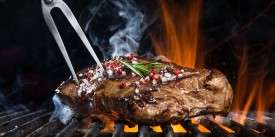 Steaks for People with Diabetes – Everything You Need to Know