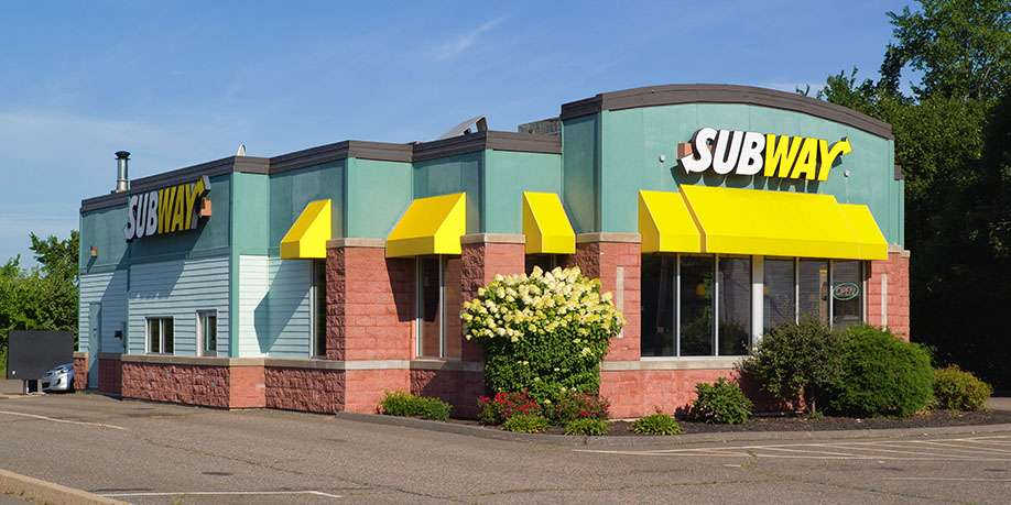 Subway Menu for People with Diabetes - Everything You Need to Know!