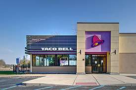 Taco Bell for People with Diabetes - Everything You Need to Know!