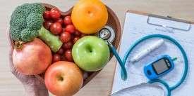Warning Signs of Pre-Diabetes