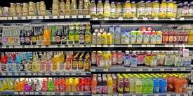 What Are the Best Drinks for a Diabetic and What Drinks Should Diabetics Avoid?