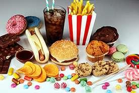 What Food Should Diabetics Avoid?