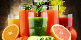 What Juice Is Good for Diabetics and What Juice Should Diabetics Avoid?