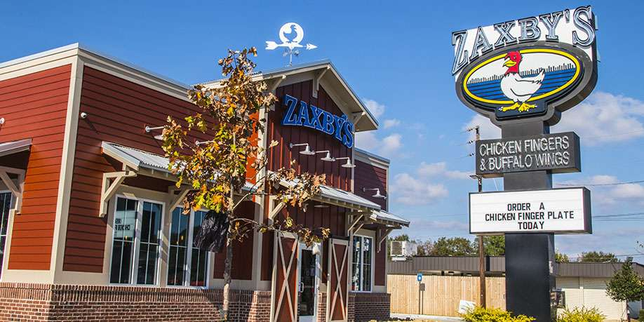 Zaxby's For People with Diabetes - Everything You Need to Know!