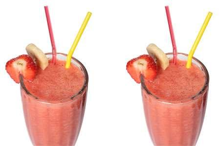 Pelican Cocktail